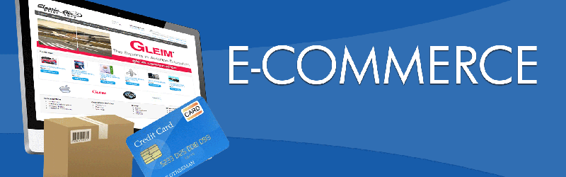 ECommerce_banner1